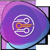DLNA Connector Pro icon