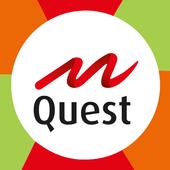 Maringá Quest icon