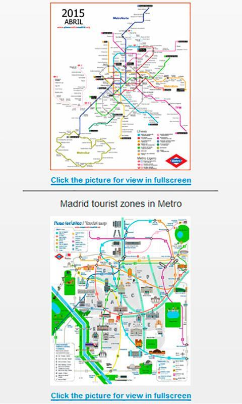 Madrid Map Metro Bus offline for Android - APK Download on madrid paseo, madrid park, madrid night life,