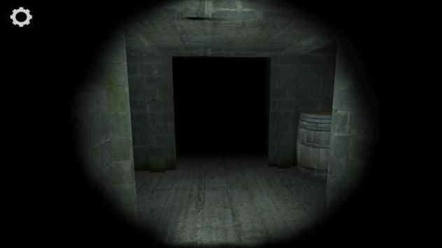 House of Slendrina скриншот 12