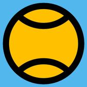 TINKI icon