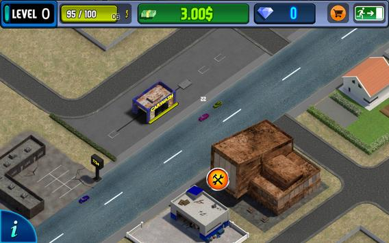 ReTown screenshot 11