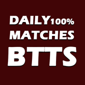 Both Teams To Score BTTS - Predictions Foot pour Android