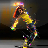 Dance Live Wallpaper For Android Apk Download