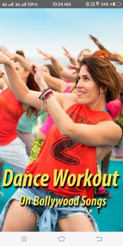 Bollywood Zumba Songs Zona Ilmu 9 2:56 vandana dance room 2 874 просмотра. bollywood zumba songs zona ilmu 9
