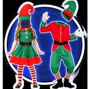 Elf🎅Yourself - Christmas Photo Editor APK