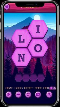 Game Words screenshot 3