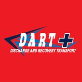 Dart Passenger icon