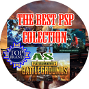download all PSP Games and PPSSPP Emulators APK Android
