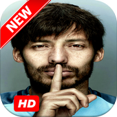 David Silva Wallpapers icon