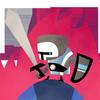 Hack, Slash, Loot ícone