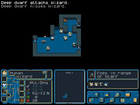 Hack, Slash, Loot screenshot 3