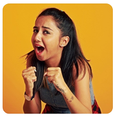 MostlySane Official icon