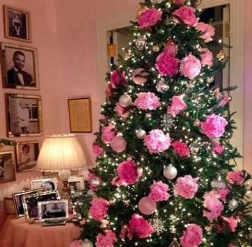 Ideas to Decorate your Christmas Tree poster