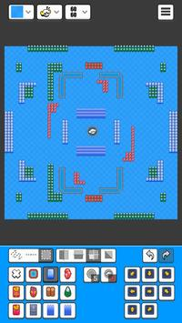 Brawl Maker screenshot 2