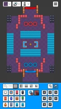 Brawl Maker screenshot 3
