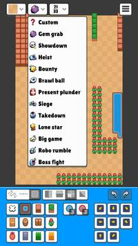 Brawl Maker screenshot 1