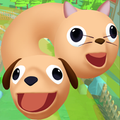 Cats & Dogs icon