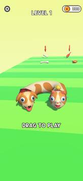 Cats & Dogs screenshot 12