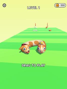 Cats & Dogs screenshot 6