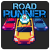 Road Runner Game icon