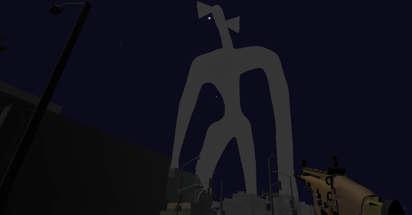 scp-6789