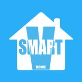 vSmart icon