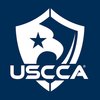 USCCA 图标