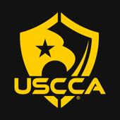 USCCA Zeichen