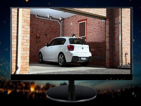 Car Garage Design screenshot 2