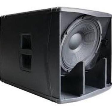 Full Bass Speaker Box Design screenshot 7