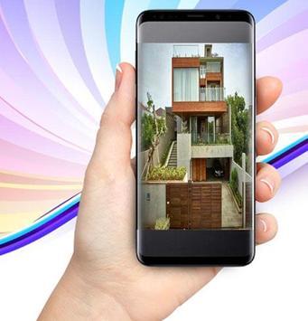 House design screenshot 1