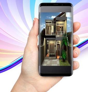 House design screenshot 3
