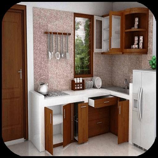 Modern Kitchen Design For Android Apk Download