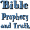 Bible Prophecy And Truth free book simgesi