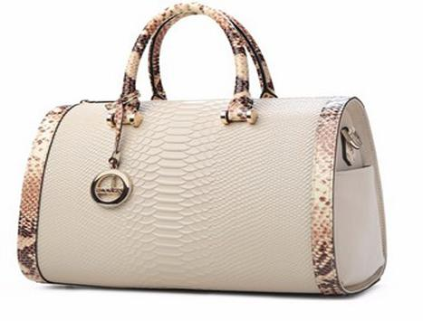 Design Of Womens Handbags screenshot 3