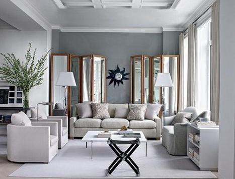 Design Living Room screenshot 5