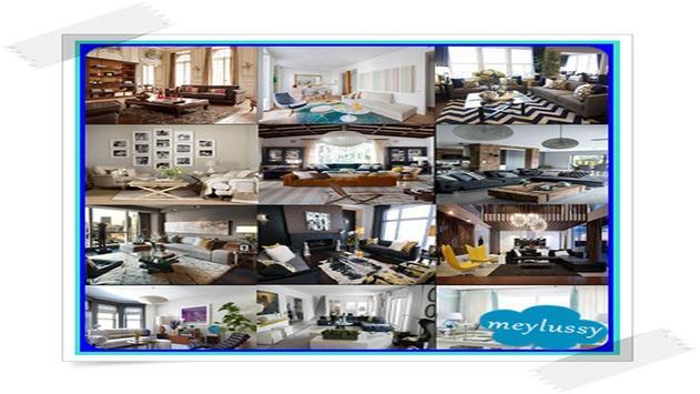Design Living Room screenshot 9