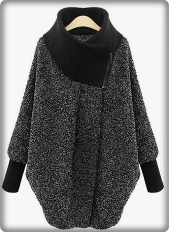 784847578422f5 Design Wool Women Jacket for Android - APK Download