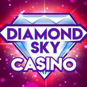 Diamond sky casino gratis