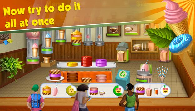 Cake Shop screenshot 3