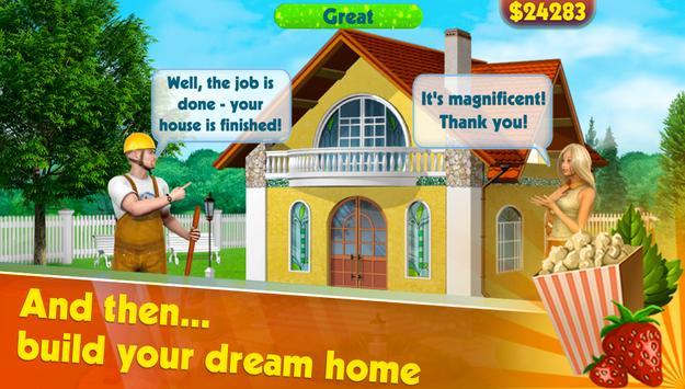 Cake Shop screenshot 14