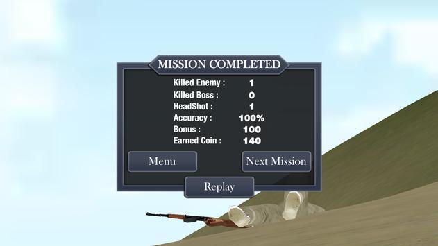 Ninja Warrior - The Extreme War screenshot 5