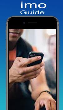 tips free video calls and chat screenshot 1
