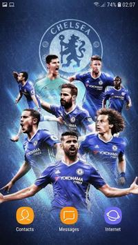 Football Wallpapers 4K Backgrounds screenshot 2
