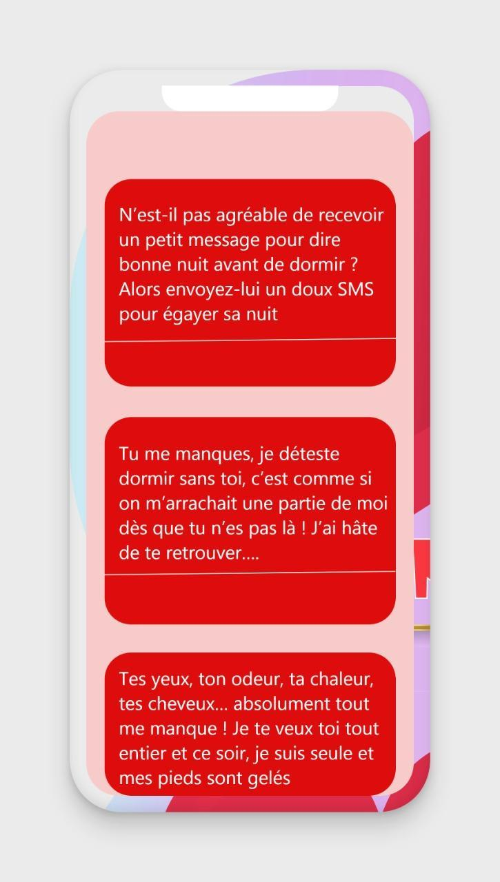 Sms Bonne Nuit Remantique For Android Apk Download