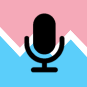 Voice Tools ícone