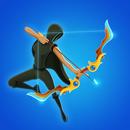 Archer Hero 3D APK