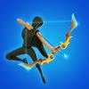Archer Hero 3D-icoon