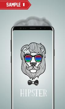Hipster Swag Wallpapers Apk App Free Download For Android